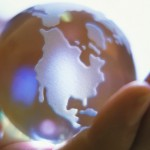 Globe-in-Hand-Cropped